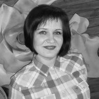 Kateryna Boboshyna