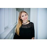 Olga Alekseeva