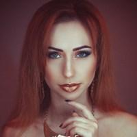 Angelika Chalapko