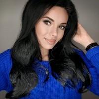 Nataliia Katsan