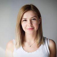 Mary Ryzhyk