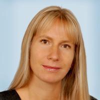 Yuliya Gutsal