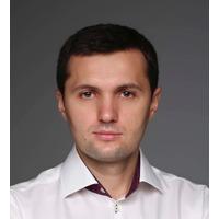 Oleg Lagodiyenko