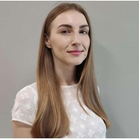 Hanna Orekhivska