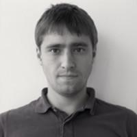 Pavel Tarasyuk