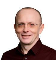 Andreas Schwarzkopf
