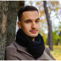 Andrey Kokhan