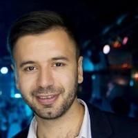 Roman Rogachev