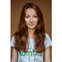 Anna Fedorus