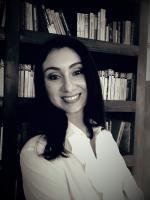 Анна Пасека