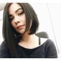 Elvira Rusanovskaya