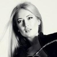 Катерина Климчук
