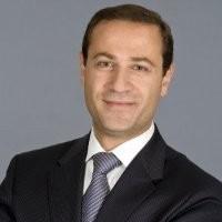 Tony Gougassian