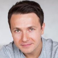 Vadim Shevchenko