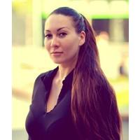 Julia Sinitsyna