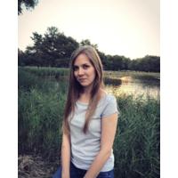 Ksenia Khirna