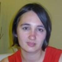Caroline Tonnelier