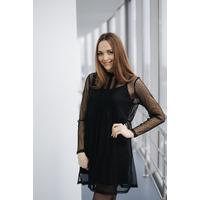 Valeriia Teslya