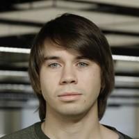 Виталий Рудаков