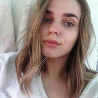 Liza Vishnyakova