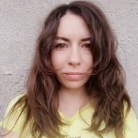 Yulia Bigus