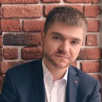 Volodymyr Kostanda