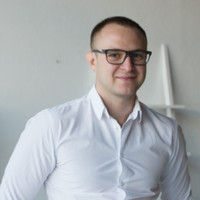 Artem Fedoronchuk