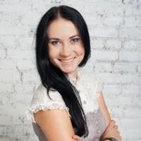 Yulia Konnova