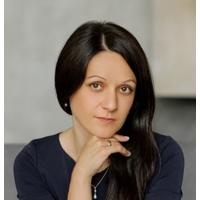 Marianna Hrynyshyn