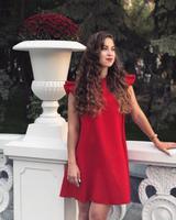 Татьяна Якивец