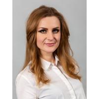 Yuliya Sviridenko