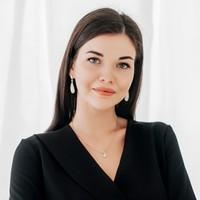 Olena Hetman