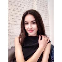 Olha Yaromenko