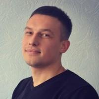 Denys Ishchenko