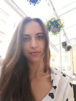 Angela Bulachova
