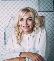 Viktoriya Bzhezhitskaya
