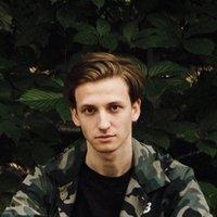 Seva Sozanskiy