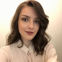Kristina Omelchenko