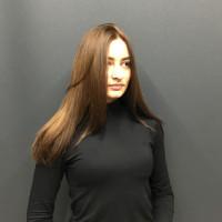 Lisa Reutska