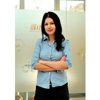 Ksenia Boychenko