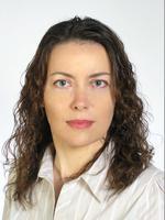 Viktoriya Koeva