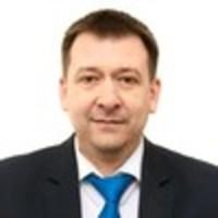 Vladislav Yemelyanov