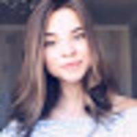 Kateryna Alekseyenko