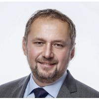 Ivo Líbal