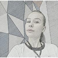 Liudmyla Kutsenko