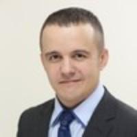Aleksey Sekachev