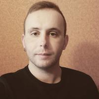 Bohdan Mazur